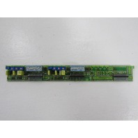 SIEMENS GE.462000.0044.02 PC BOARD