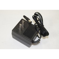 * NEW CUI DV-1230 DPD120030-P5 12VDC 300mA AC POWER ADAPTER