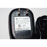 * NEW CUI DV-1230 DPD120030-P5P-TK 12VDC AC POWER ADAPTER KA12D120030033U