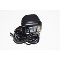 * NEW CUI DV-1230 DPD120030-P5P-TK 12VDC AC POWER ADAPTER KA12D120030033U