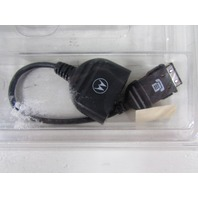 NEW MOTOROLA 28.8 MODEM/FAX P/N 62075003-01 MF62074235 WITH CELLULAR AND PAGING CONNECTIVITY