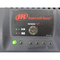 INGERSOLL RAND BC10 UNIVERSAL IQ CHARGER