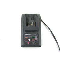 GREENLEE MBC110 LI-ION BATTERY CHARGER