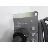 * HP 30-56402-03 POWER DISTRIBUTION UNIT TDI 134968-1