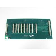 EATON 64C1301H01 REV 3 POWER INTERFACE BOARD