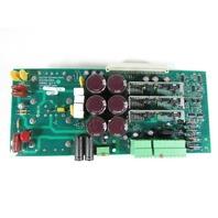 VECTOR 400003 REV B CIRCUIT BOARD