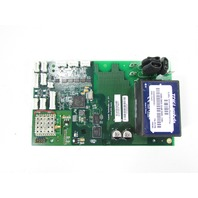COULOMB TECH 32-0011005-01 REV 1 DUALL2CPU BOARD