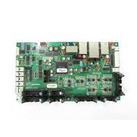 TAKAOKA PEA000805 PC BOARD