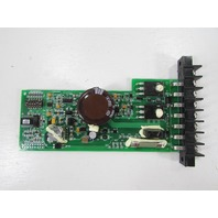 C-1A94V-00737T CIRCUIT BOARD