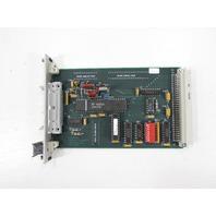 PRESSCO TECH P/N 10858 REV 02 CIRCUIT BOARD