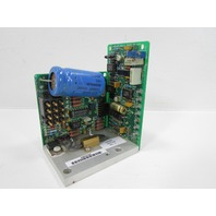 MEASUREX 04341600 REV B1 CIRCUIT BOARD