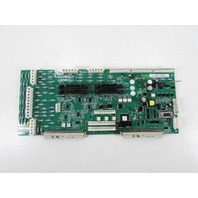 PMF 710-80032-00 INTERFACE BOARD