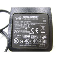 CISCO  DESK TOP CHARGER CP-DSKCH 7921G W/ADAPTER