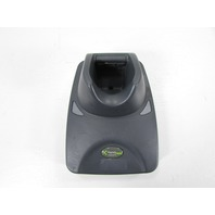 HANDHELD HONEYWELL 2020-5BE BARCODE SCANNER CHARGER #2