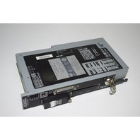 ALLEN BRADLEY 1785-L11B C PLC-5/11 PROCESSOR MODULE W/ KEY