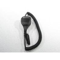 MOTOROLA PMMN4021A SPEAKER MICROPHONE