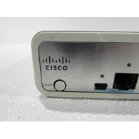 CISCO WS-C3560C-12PC-S ETHERNET SWITCH SERIES PoE