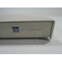 ELO  E281-2300 INTELLITOUCH TOUCH CONTROLLER