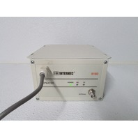 NEW INTERMEC  9183 REPEATER WIRELESS 100/120/220/240V .05/1AMP