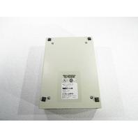 NEW INTERMEC 9180 NETWORK CONTROLLER