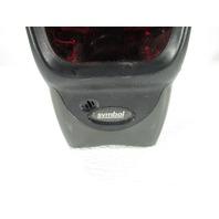 SYMBOL LS9208-SR11007NSWR BARCODE SCANER