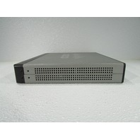 CISCO SR216 V2 16 PORT 10/100 SWITCH