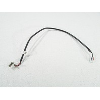 INTERMEC PM43 24-068-002 USB CABLE *WARRANTY*