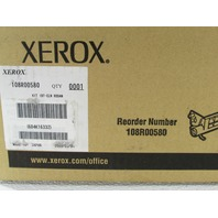 NEW GENUINE XEROX 108R00580 BELT CLEANER ASSEMBLY FOR PHASER 7750 7760