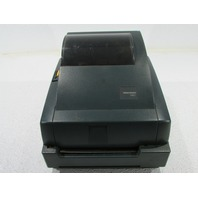 INTERMEC 7421 THERMAL LABEL PRINTER