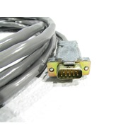 INTERMEC 055692 CABLE
