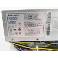 NEW HUNT KEY HK340-72FP SWITCHING POWER SUPPLY LENOVO FRU 54Y8901