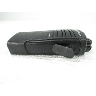 MOTOROLA RDU4100 BUSINESS SERIES TWO WAY RADIO