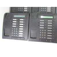 LOT OF 10 SIEMENS P/N S30817-S7006-B108-14 E ADVANCE PLUS PHONE BASE