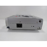 EPSON EMP-505 LCD PROJECTOR