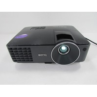 BENQ MX503 DIGITAL PROJECTOR