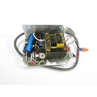 ACME/STANDARD SPWS-2424 POWER SUPPLY