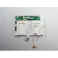 SIEMENS HLM8620-6 LCD SCREEN DISPLAY
