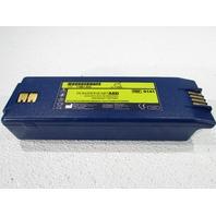 CARDIAC SCIENCE POWERHEART AED G3 9144 BATTERY