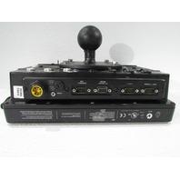LXE VX7 VEHICLE MOUNT TERMINAL COMPUTER