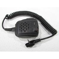 VERTEX STANDARD MH-45 NOISE CANCELING RADIO SPEAKER MICROPHONE