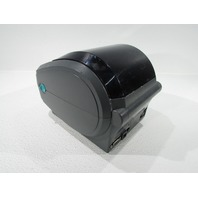 ZEBRA GX420D THERMAL LABEL PRINTER GX42-202410-000
