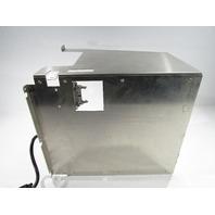 SIEMENS SINUMERIK  840C/840CE P/N 6FC51030AB010AA2 BOX