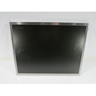 NEC NLT NL10276BC30-33D LCD SCREEN DISPLAY