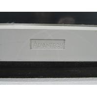 ADVANTECH PPC-125T EMBEDDED BOX COMPUTER P/N PPC-125T-BARE-TE
