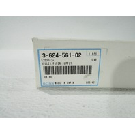 * SONY 3-624-561-02 PAPER SUPPLY ROLLER