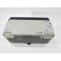 ALLEN BRADLEY 1606-XL480E STANDARD POWER SUPPLY