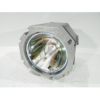 BARCO PROJECTOR LAMP R9849900 400 HOURS ONLY 400W MH 6400 SERIES/2