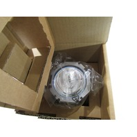 BARCO PROJECTOR LAMP R9849900 1402 HOURS ONLY 400W MH 6400 SERIES/2