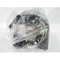 BARCO PROJECTOR LAMP R9849900 620 HOURS ONLY 400W MH 6400 SERIES/2