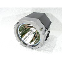 BARCO R814679K PROJECTOR LAMP 400WMM G6400